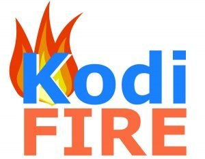Download Kodi for FireTV