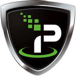 IPVanish coupon for 60% off VPN service!