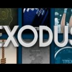 Exodus is the best of 2016's Top Kodi Addons