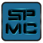 SPMC ranks as the highest-regarded of all Kodi alternatives