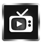 TVMC ranks in as the easiest setup of Kodi alternatives available.