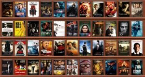 4k movies and Where to Find 4K Content at ClawTV.com