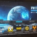 Install Kodi on Mac + TVAddons