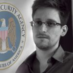 Snowden made US Residents aware that they should use data privacy to secure Internet data and Unblock TV channels