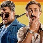 nice-guys-movie-2016-reviews