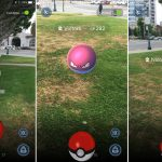 Pokemon GO Tips to help you catch Pokemon