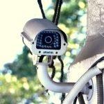 Fire TV Hacks: Monitor Home Surveillance
