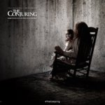 the-conjuring04