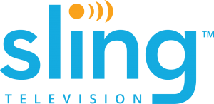 Sling TV is an easy way to watch the Olympic games online for FREE