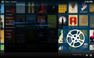 Best Addons for XBMC: #1 Exodus