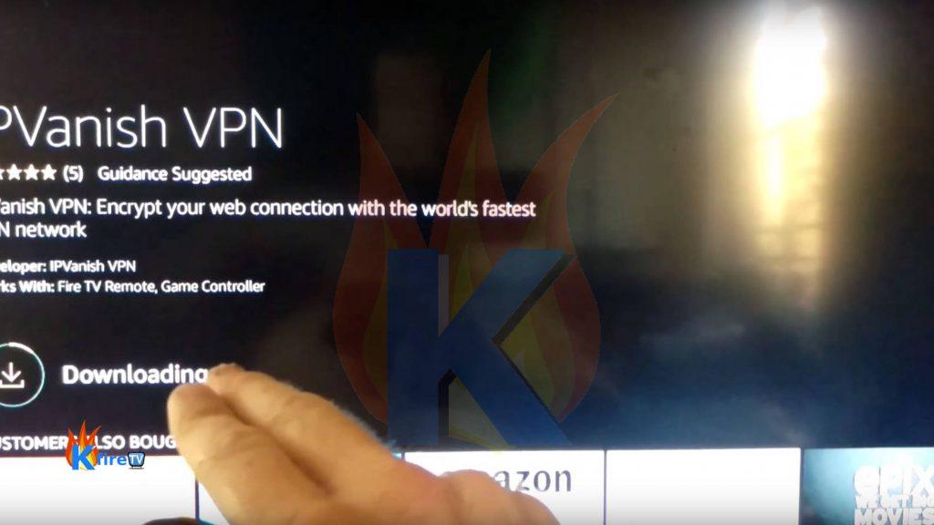 Nfl game pass vpn reddit