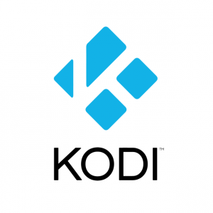 Kodi TV App Direct Download
