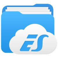 ES File Explorer Installs Kodi on Firestick