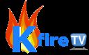 KFire TV