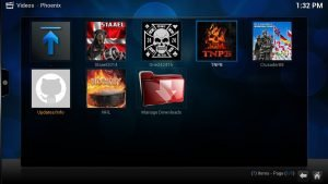 See Whats on Kodi 2016 for Streaming Movies & TV shows!