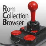 rom-collection-browser