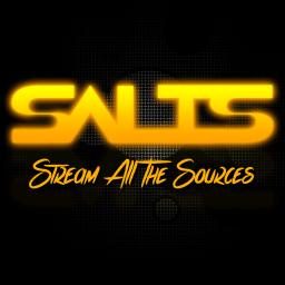 SALTS for Kodi Movie Streams