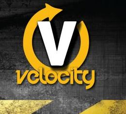 Velocity: #5 in our Top 5 XBMC Add-Ons