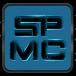 SPMC ranks as the highest-regarded of all Kodi alternatives