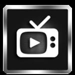 TVMC ranks in as the easiest setup of Kodi alternatives available.