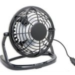 Use a fan to cool down your router. Seriously.