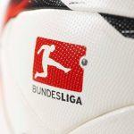 Unblock Bundesliga and German National Football
