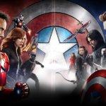 captain_america__civil_war___international_banner_by_ratohnhaketon645-d9yyuug