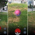 Pokemon GO Tips to help you catch Pokemon