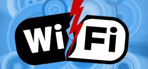 Protect Your Phone on WiFi HotSpots