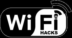 wifi-hacks