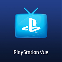 Use PlayStation Vue to stream the 2016 Summer Games from Rio
