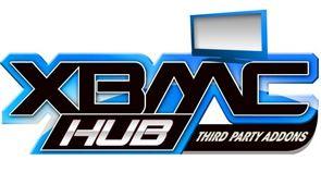 Install XBMC Hub Wizard!