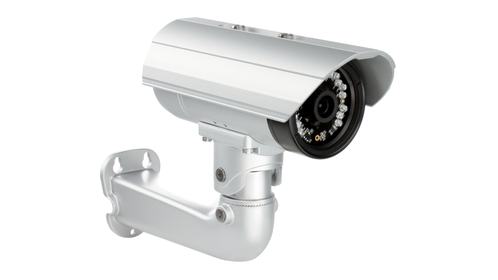 How to Install Android Surveillance Camera App