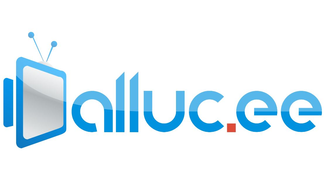 how to set up alluc account