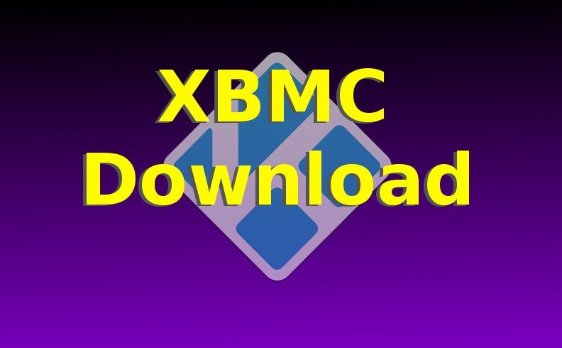 XBMC Download: Direct Download Links for FireStick, Windows, Android, Mac + More