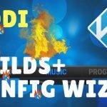 Kodi 17 Builds: Top 6 Live TV Builds for Kodi Krypton