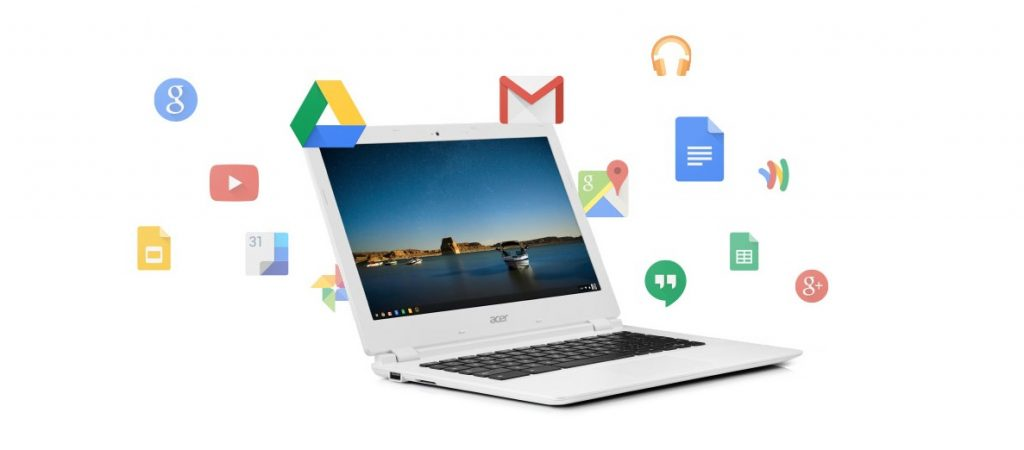 Chromebook VPN Setup Guide & Secure Apps
