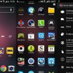 Launchers for Android: Top 3 Launchers to SPEED UP Your Phone