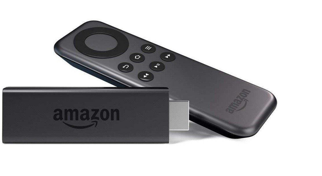 What is Amazon Fire Stick?  Explained in simple terms.