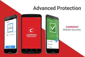 Antivirus for Android Phones Free App download