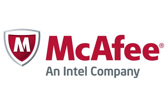 Antivirus for Android Phones Free Mcafee app