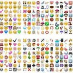 Emojis for Android: How to Install Emoji Keyboard on Android