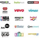 Fire Stick Channels: Which TV Channels are Available on Fire TV?