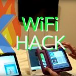 How to Hack WiFi & Defend Against WiFi Hackers: WiFi Security 101