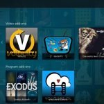 Kodi 17 Addons: How to Install + TOP 5 for 2017