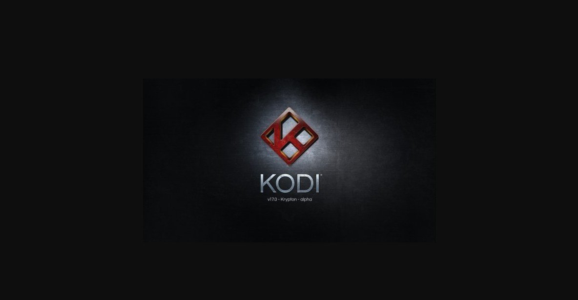 Kodi 17: COMPLETE Tutorial Video Series