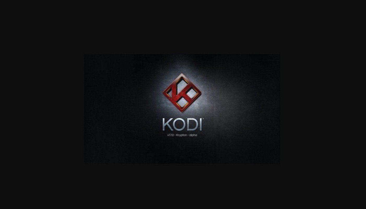 Kodi Latest Version: KODI 17 Krypton (+ How to Install)