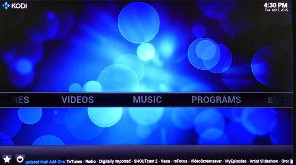 Raspberry Pi Zero Operating System List | KFire TV YouTube