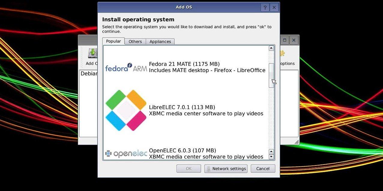 KODI Raspberry Pi Zero Download + Install | KFire TV