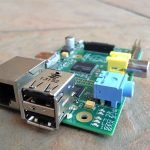 Top 10 Best Raspberry Pi Uses: From Watching Kodi to Tracking Airplane Beacons